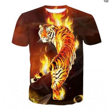 dijital baskı tişörtler