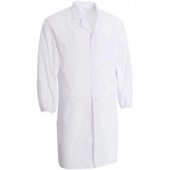 Doktor Beyaz Önlük