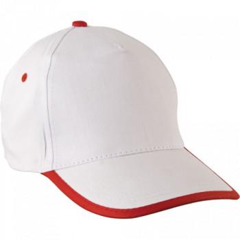 Biyeli Şapka