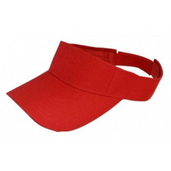 Tenisci Şapkası