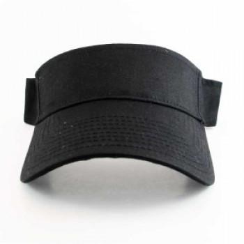 Pizzacı Şapkası