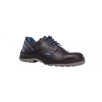 EXPS 1202 İş Ayakkabısı