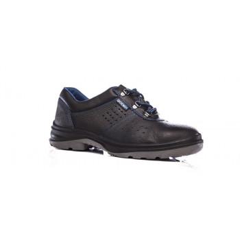 EXPS 1206 İş Ayakkabısı siyah