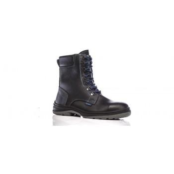 EXPS 1228 İş Ayakkabısı