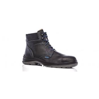 EXPS 1229 İş Ayakkabısı