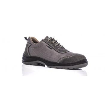 EXPS 1402 İş Ayakkabısı