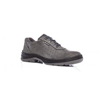 EXPS 1408 İş Ayakkabısı
