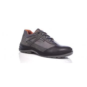 EXPS 1421 İş Ayakkabısı