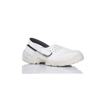 FRSH 1413 İş Ayakkabısı