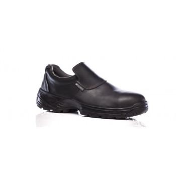 FRSH 1420 İş Ayakkabısı