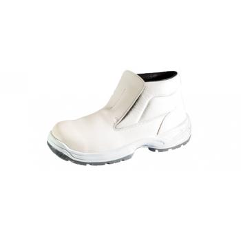 FRSH 1502 İş Ayakkabısı