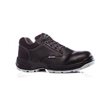 STFC 1418 Metal Free İş Ayakkabısı