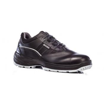 STFC 1419 İş Ayakkabısı