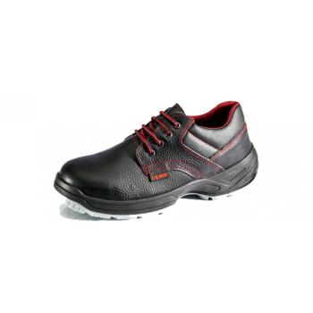 STFS 1201 İş Ayakkabısı
