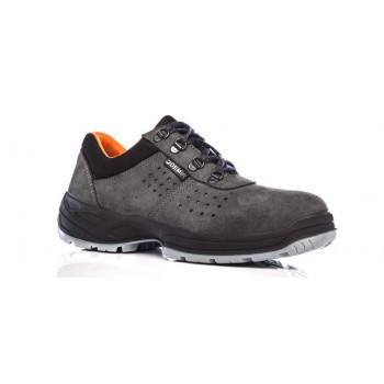 STFS 1206 İş Ayakkabısı