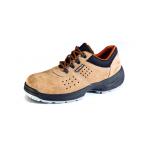 STFS 1206 Plus İş Ayakkabısı