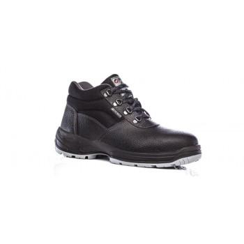 STFS 1209 İş Ayakkabısı