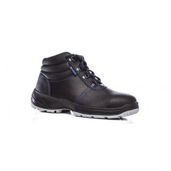 STFS 1210 İş Ayakkabısı