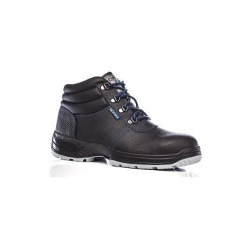 STFS 1210 N İş Ayakkabısı