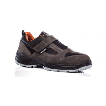 STFS 1217 İş Ayakkabısı