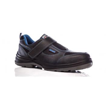 STFS 1217 S1 İş Ayakkabısı