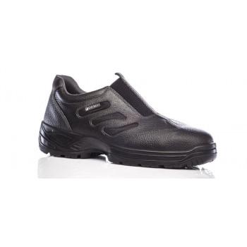STFS 1231 İş Ayakkabısı