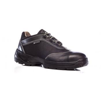 STFS 1401 İş Ayakkabısı