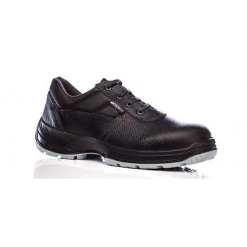 STFS 1404 İş Ayakkabısı gri