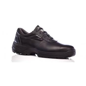 STFS 1404 İş Ayakkabısı