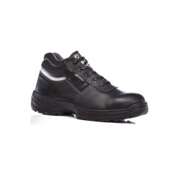 STFS 1405 İş Ayakkabısı