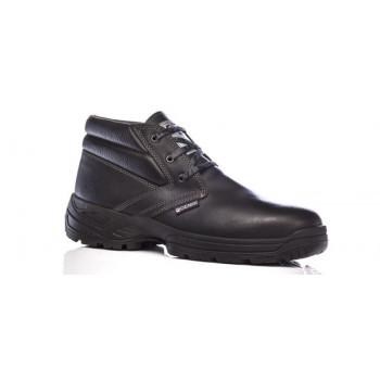 STFS 1406 İş Ayakkabısı