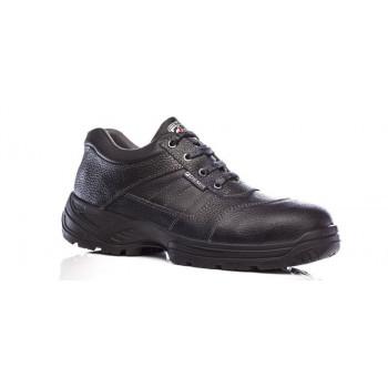 STFS 1409 İş Ayakkabısı