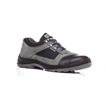 STFS 1409 S1 İş Ayakkabısı