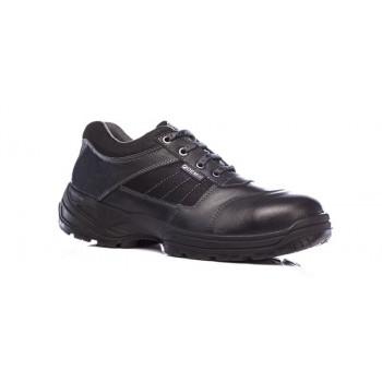 STFS 1409 S2-S3 İş Ayakkabısı