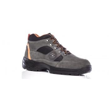 STFS 1410 İş Ayakkabısı