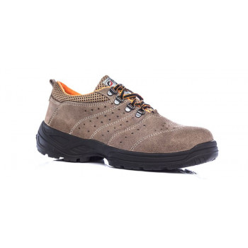 STFS 1411 İş Ayakkabısı