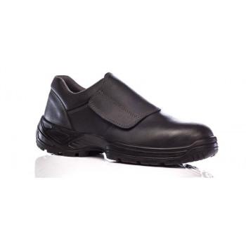 STFS 1412 İş Ayakkabısı