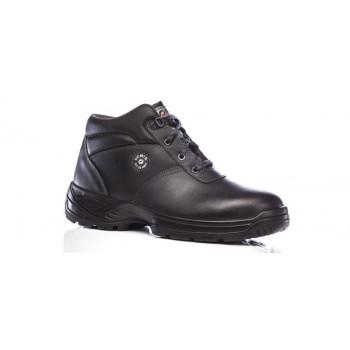 STFS 1415 İş Ayakkabısı