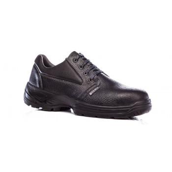 STFS 1416 İş Ayakkabısı
