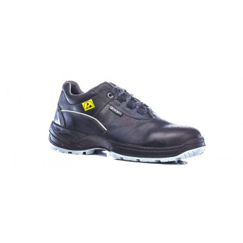 STFS 1419 ESD İş Ayakkabısı