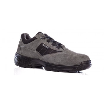 STFS 1419 S1-S1P İş Ayakkabısı