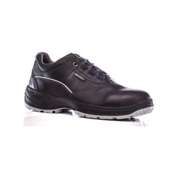 STFS 1419 S2-S3 İş Ayakkabısı