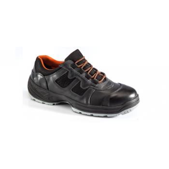 STFS 1501 İş Ayakkabısı