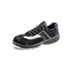 STFS 1503 İş Ayakkabıları