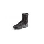 STFS 1602 İş Ayakkabısı