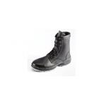 STFS 1603 İş Ayakkabısı