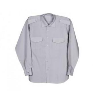 Özel Güvenlik Gömleği Uzun Kol