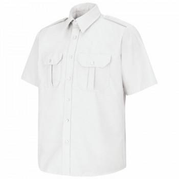 Özel Güvenlik Gömleği Kısa Kol