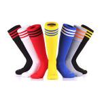 Futbol Çorap (Konç) , Tozluk