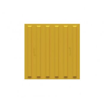 PL 8012